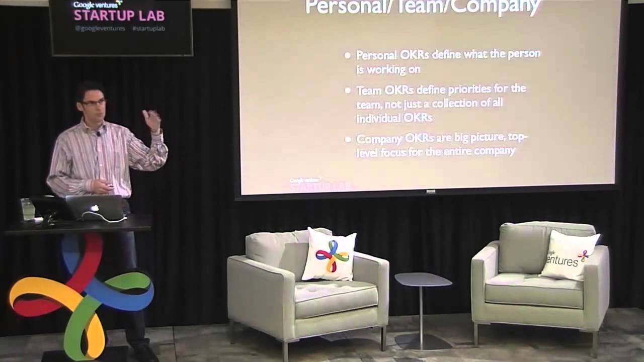 Live Talk Developing Product Intuition with Sean Sullivan