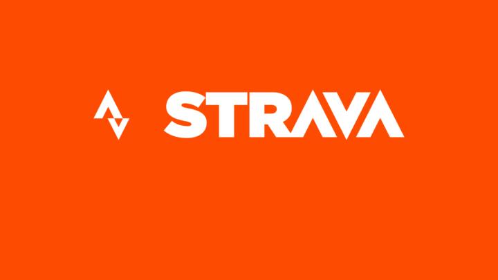 Strava: 7 Strategies To Convert More 💰 Freemium Users