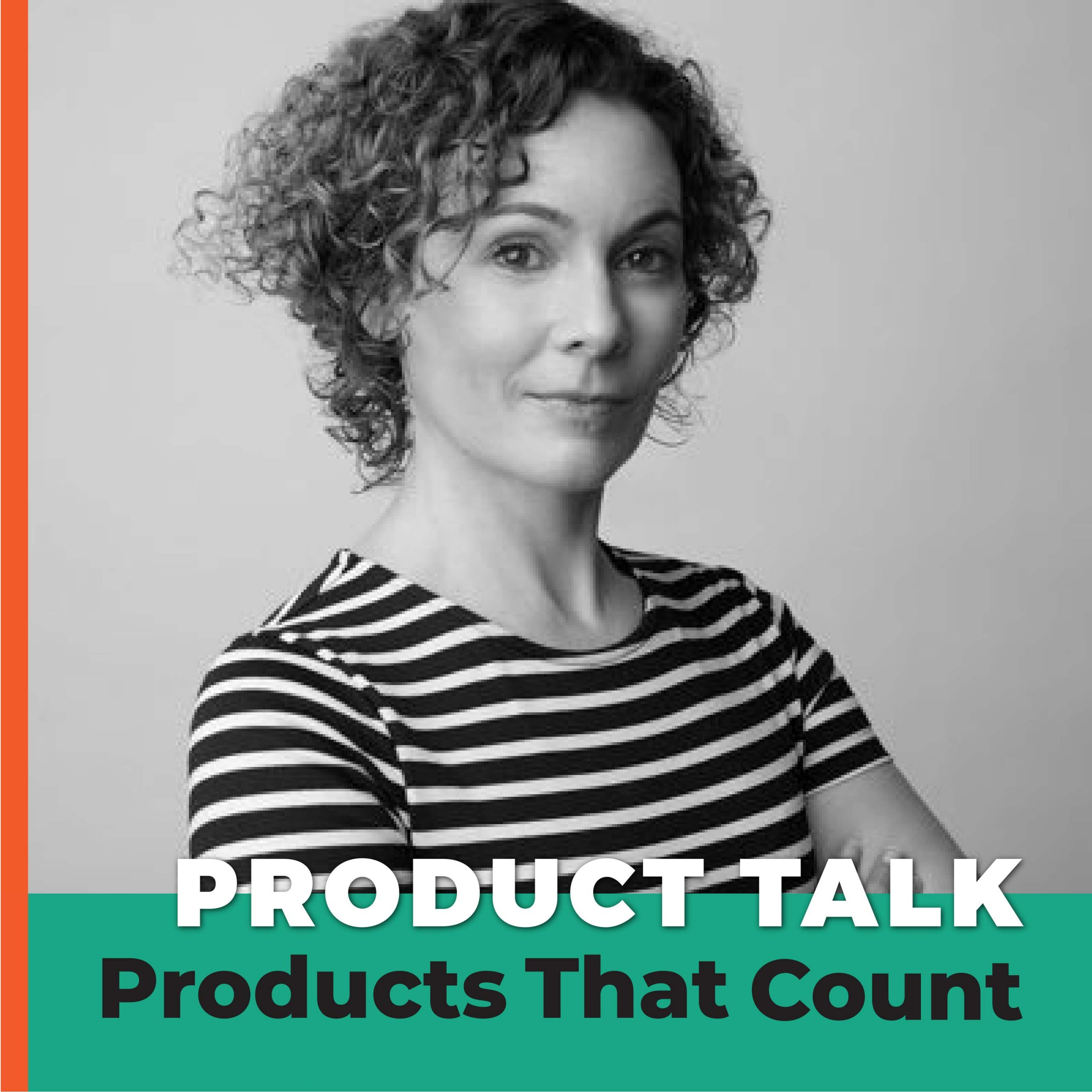 EP43- Product Expert David Fradin on What Makes a Great Product Manager