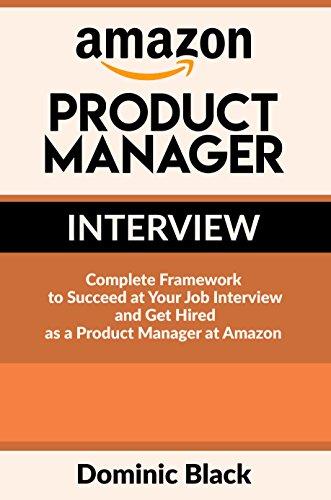 Amazon management