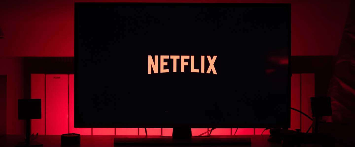 Netflix discovery experience — a UX/UI case study