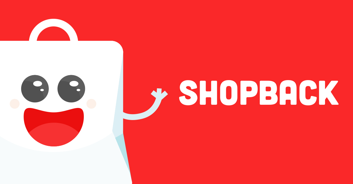 ShopBack's series A pitch deck