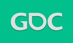 Getting Ready for GDC 2018: The people, the parties, and the Mobile Masters Meet Up